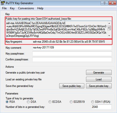 ssh_key_cloudvps_6