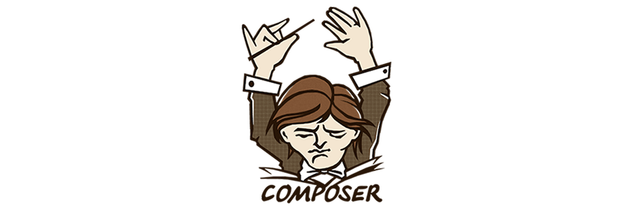 композер 1