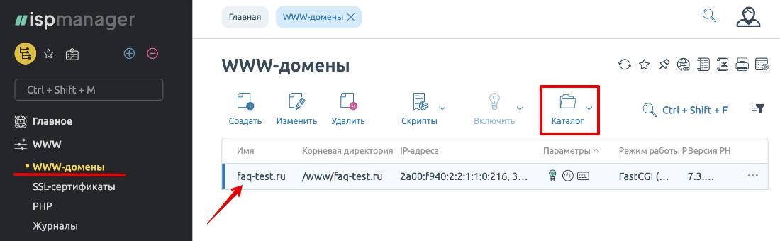 =1100x340