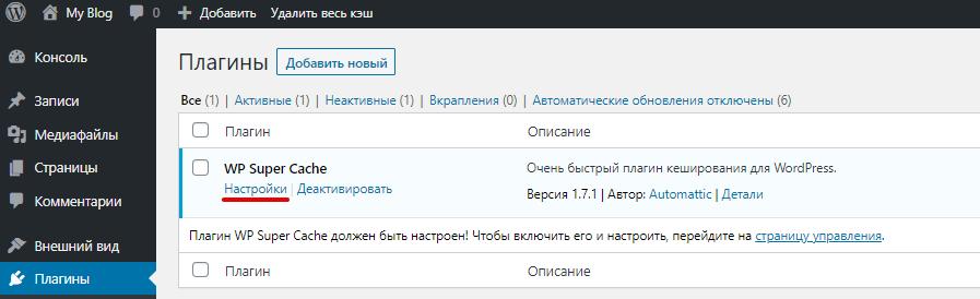=897x274