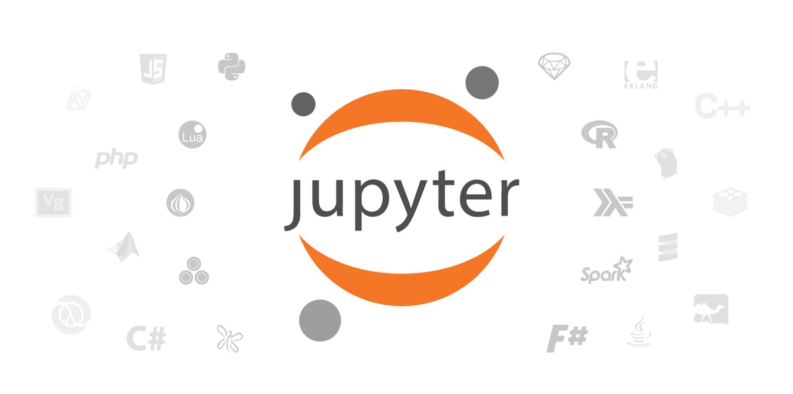 Что такое Jupyter Notebook(1)