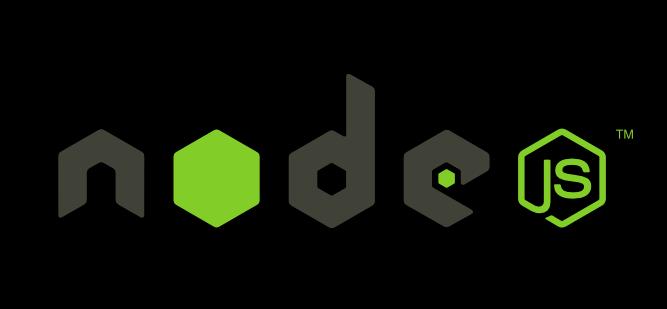 логотип-платформы