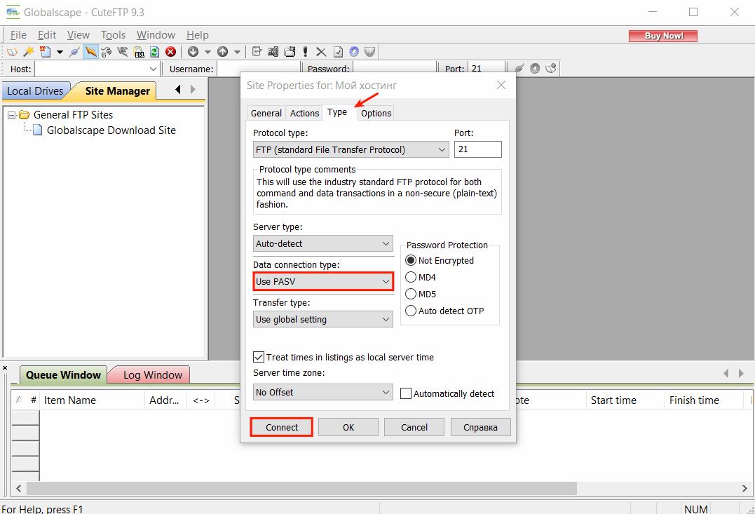 Как подключится к хостингу файлов шаблоны для joomla 3 хостинг