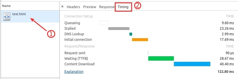 Reg ru хостинг тормозит timeweb как подключить хостинг