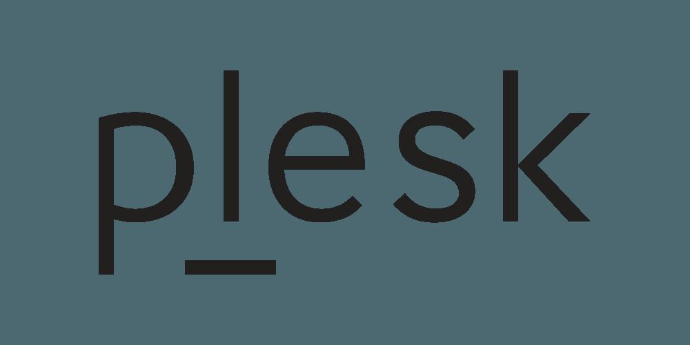 Host 1 хостинг почта для домена без хостинга