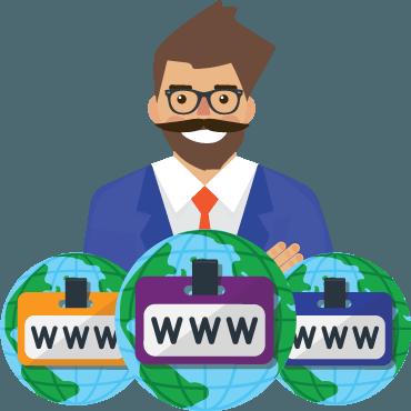 как создать сайт вордпресс на хостинге