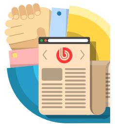Готовые решения битрикс нативное приложение битрикс
