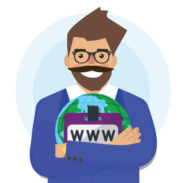 установка wordpress на хостинг ispmanager