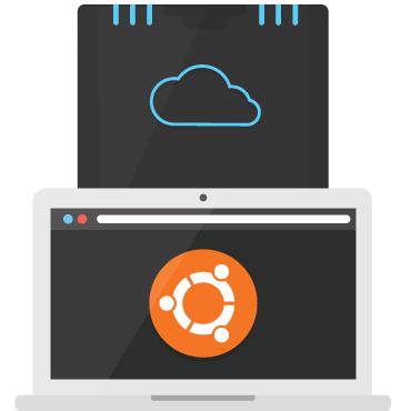 облачные серверы для видеорегистраторов