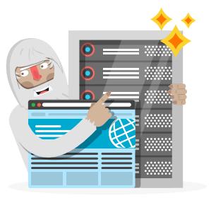 vps сервер как играть