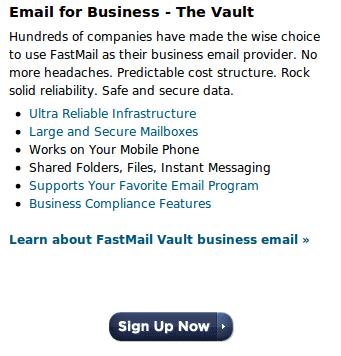mailfast2