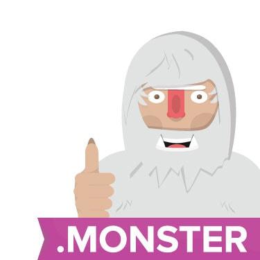 как установить сервер на майнкрафт на хостинг бесплатно