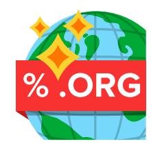 бесплатный хостинг серверов майнкрафт ютуб