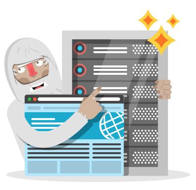 Партнёрские программы REG.RU: зарабатывайте на реселлинге IT-услуг!