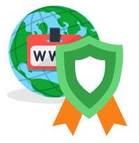 сайт бесплатной регистрации домена