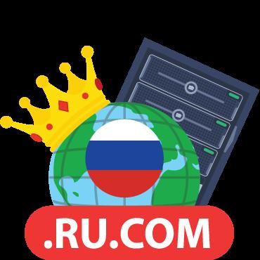 хостинг игровых серверов 1 рубль слот