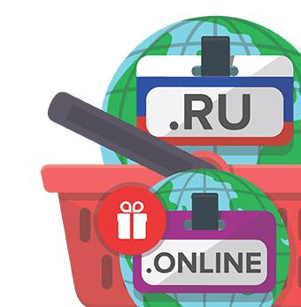 регистрация домена почты в yandex